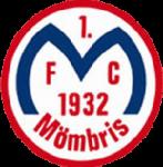 200fc_Mömbris_logo