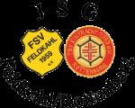 JSG Feldkahl-Rottenberg 200frei