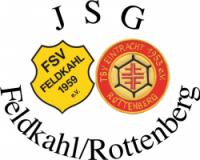 JSG Feldkahl-Rottenberg frei