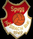 Wappen SpVgg Hösbach-Bhf_neu_freigestellt